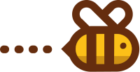 WordPress Bees